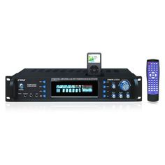 http://www.qualitycaraudio.com/ItemDetail/2000-Watts-Hybrid-Receiver-and-Pre-Amplifier-WAM-FM-TunerIpod-Docking-Station-and-Bluetooth/P2002ABTI