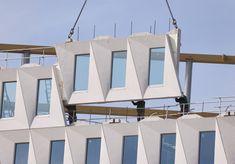 Bauwirtschaft Rheinland-Pfalz - Fachgruppen