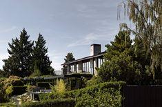 Laurelhurst MidCentury - Picture gallery