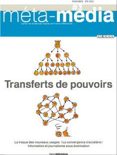 Transformation digitale des medias : les équipes plateformes, nouvelles stars des salles de rédaction buff.ly/1MYhtoy via @metamedia @FlashTweet