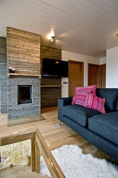 house design small-house-ch10 21