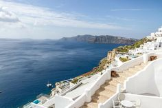 Book Filotera Suites, Santorini on TripAdvisor: See 246 traveler reviews, 465 candid photos, and great deals for Filotera Suites, ranked #1 of 54 hotels in Santorini and rated 5 of 5 at TripAdvisor.