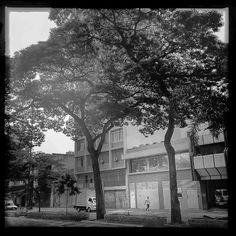 #tramas_urbanas uma questão de escala/a matter of scale #saopaulo #arquitetura #architecture #hipstamatic #hipstaconnect #shootermag_brasil #2000posts