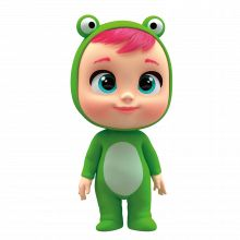 Baby Girl Toys, Toys For Girls, Baby Cartoon, Cartoon Pics, Cry Baby, Baby Doll Strollers, Meraculous Ladybug, Celebrate Good Times, Boy Character