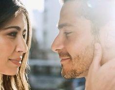 Respeto, Escucha, Humildad, Amor y Humor: ¿PARA QUÉ ESTOY EN TU VIDA?