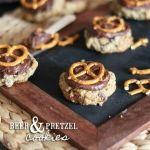 Beer+and+Pretzel+Cookies