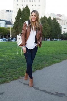 Gal Meets Glam ♥ A San Francisco Based Style and Beauty Blog by Julia Engel ♥ Page 94