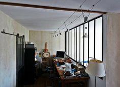 Verriere+d%27int%C3%A9rieur+type+atelier+simple+ingrid.jpg 1600×1162 pixels
