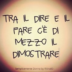 words words for the Day - Cute Quotes, Words Quotes, Italian Quotes, Writing Characters, Special Words, Life Philosophy, Magic Words, Faith In Humanity, Cool Words