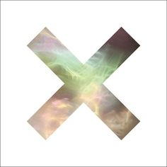 Sunday 7 April at Hordern Pavilion, Sydney - The XX... SO EXCITED!