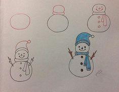 Πώς να μάθω στο παιδί μου να ζωγραφίζει Doodle Fonts, Little Girls, Dads, Doodles, Snoopy, Drawings, Creative, Blog, Painting