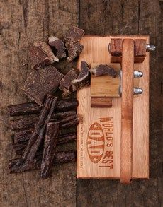 Perfect gourmet biltong Gifts , Netflorist offers a range of gourmet biltong Gifts. Order today on South Africas Largest same day delivery Service. Pink Happy Birthday, Happy Birthday Candles, Happy Birthday Balloons, 60th Birthday, Personalized Fathers Day Gifts, Gifts For Father, Unicorn Balloon, Biltong, Great Father's Day Gifts