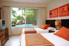 hotel-tropical-princess-beach-resort-and-spa-all-inclusive-bavaro-042 Reservas: http://muchosviajes.net/hoteles