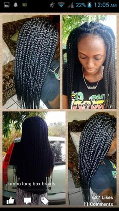 Jumbo Braids Faithful Dream Ices Black Jumbo Braids Hair Synthetic Ombre Braiding Hair Extension 5piece/lot Crochet Expression