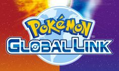 Pokemon Soleil Lune : 1 million de Pokemon à capturer !