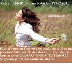 Sofonias 3;17