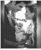 Jorge Blanco y Martina Stoessel están casados, viven juntos en una he… #romance # Romance # amreading # books # wattpad