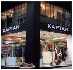 Toptan perakende payetli kumaş mdelleri ve payetli kumaş çeşitleri en uygun payetli kumaş fiyatları ile Kaptan kumaş mağazaları raf ve reyonlarında beğeninize sunulmaktadır. 4447578
