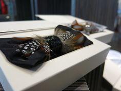 #papillon #mansfashion #men #leather #bowtie #fashion2014 #pigal #pigalboutique