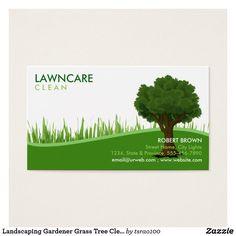 Landscaping Gardener Grass Tree Clean Nature