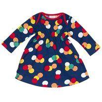 love this little bubba dress