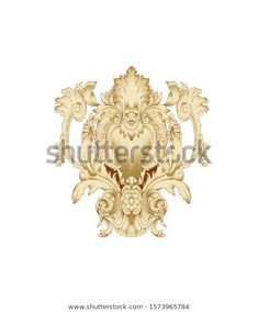 Find background stock images in HD and millions of other royalty-free stock photos, illustrations and vectors in the Shutterstock collection. Textile Patterns, Textile Prints, Textile Design, Textiles, Baroque Pattern, Textile Texture, Botanical Flowers, Background Images, Embroidery Designs