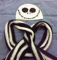c3po hat pattern crochet   Crochet hats