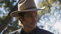 "Justified Season 4, Episode 10 Review: ""Get Drew"""