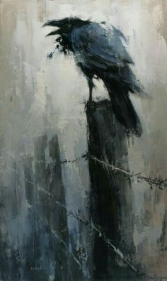 Crow tattoos ideas