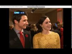Tessa Virtue and Scott Moir - Gold Medal Plates 2014 @Victoria - YouTube