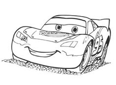 Jake and Mr Squid  Coloring Pages  Disney Junior  Kolorowanki