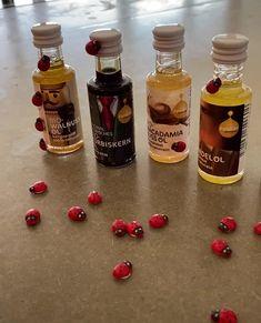 Arzl im pitztal single night Kitzbhel dating berry