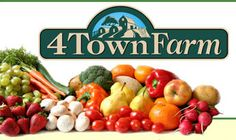 Located in Seekonk, MA, near Providence, RI, Four Town Farm is your local farm growing local fruits and vegetables available at the farm stand. Tomato Growers, Root Cellar, Red Tomato, Farm Stand, Farm Gardens, Massachusetts, Farmers, Tractor, New England