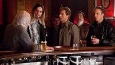 the incredibleburt wonderstone,movie review,jim carrey