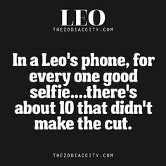 Tag a #Leo | #zodiaccity #astrology | Click link in bio for tons more | Shop: ZodiacCityShop.com
