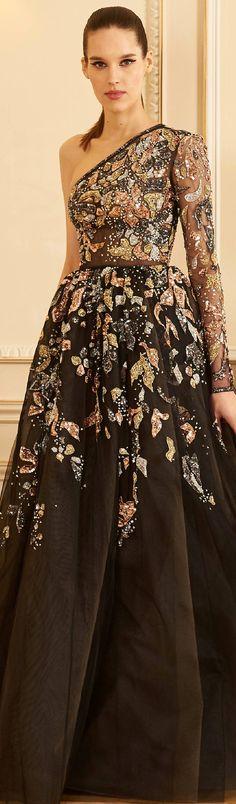 Georges Hobeika, High Fashion, Womens Fashion, Fashion Trends, Haute Couture Fashion, Stunning Dresses, Silhouette Design, Ready To Wear, Fashion Dresses