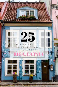 25 Pictures of Riga To Enable your Wanderlust & Inspire a Visit to Latvia • // Riga travel tips and Riga Photography for trip planning and inspiration. Riga Picture Ideas, Riga Pictures, Riga Photos, Riga Pics, Latvia, Latvia Bucket List, Riga Ideas, Latvia Tips, Latvia Photography, Riga Latvia,