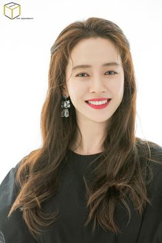 Actor Song Ji-hyo proves that he is an actress whom Asia loves. Song Ji-hyo was named in the ASEAN Marketing Indicators Survey` announced by KOTRA (Korea Trade-Investment Promotion Agency, KOTRA) on October The survey was conducted to identify ASEAN n. Running Man Cast, Running Man Korean, Ji Hyo Running Man, Korean Beauty, Asian Beauty, Ji Hyo Song, Running Man Members, Pretty Korean Girls, Love U So Much