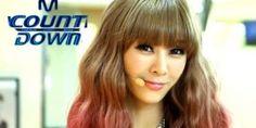 OneKpop - Korean Entertainment News and Celebrity Gossip