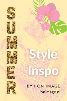 Personal Stylist, Affordable Fashion, Stylists, Style Inspiration, Summer, Image, Fashion Designers, Summer Time