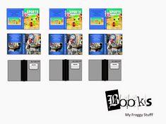 Slide2-1.jpg 1,687×1,265 pixels