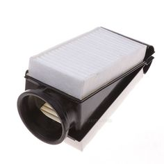 Mercedes-Benz_Air Filter_A6510940404_C-Class_C220_C250_C300_Sprinter - Buy Product on RSD Auto Parts