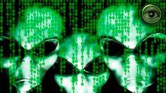 """5 признаков того, что мы живем в """"Матрице"""""""