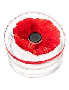 de Kenzo Flower in the Air E.Spray ml): Category: Düfte & Parfum > Damendüfte > Damen Parfum Item…%