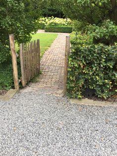 Beach Gardens, Farm Gardens, Outdoor Gardens, Terrace Garden, Garden Pool, Garden Landscaping, Lawn And Landscape, Garden Gates, Dream Garden