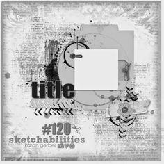 MAREK: DT Sketchabilities!!!