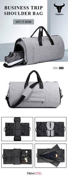 Produkte HeißEr Verkauf 1720 Travelite Mobile Kleidersack Business Schwarz