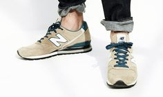 New Balance for J.Crew Spring/Summer 2015. http://www.selectism.com/2015/01/09/new-balance-jcrew-ss2015-sneakers/