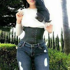 8d4bfb7142b 32 Best corsets images