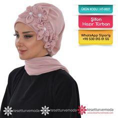 Ht 0027 - Hazır Şifon Türban Kapıda Ödeme Kolaylığı...⠀⠀⠀⠀⠀⠀⠀⠀⠀⠀⠀⠀⠀⠀⠀⠀⠀⠀⠀⠀⠀⠀⠀⠀⠀⠀⠀⠀⠀⠀ Daha fazla model için sitemizi ziyaret etmeyi unutmayın www.tesetturvemoda.comWhatsapp Sipariş Hattı: 0530 015 01 55 #tesettur #turban #abiye #eşarp #şal #bone #indirim #hijab #sale #tesettür #fashion #tesetturvemoda #follow #like #abaya #shawl #takı #pazartesi #wrap #aksesuar #elbise #readybridalhijab #boneşal #tesetturkombin #takım #expresshijab #followme #abaya #clothing #dress